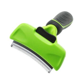 Dog Hair Remover Brush 5