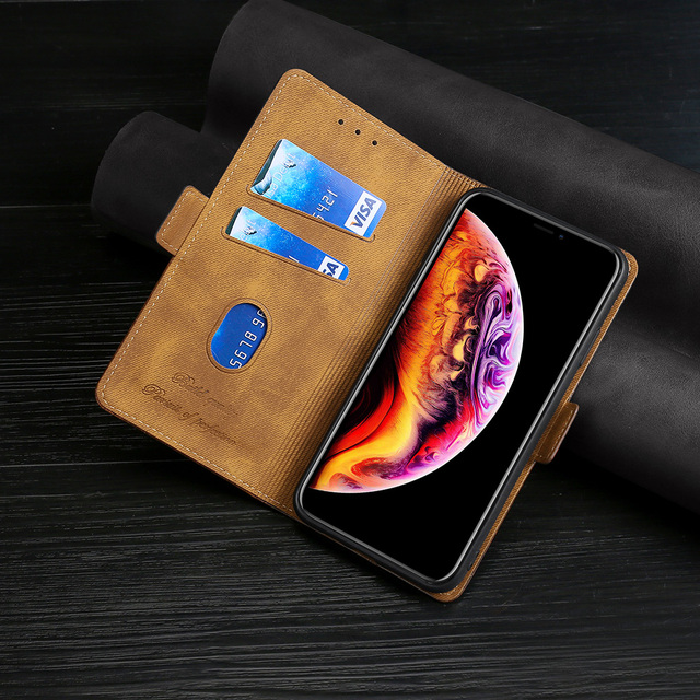 Flip Leather Case for Oneplus 3 5 5T 6 6T 7 7T Pro 8 8Pro Phone Cover Magnetic Wallet Stand Fundas for on One Plus Nord Coque Accessories Phone Covers