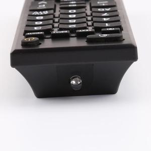 Image 3 - Volledig Functionele Eenvoudige Manipulatie Duurzaam Details Over Voor Toshiba CT 90326 CT 90380 CT 90336 CT 90351 Rc Tv Remote