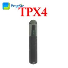 Originale JMA TPX 4 TPX4 Transponder Chip per ID 46 Sostituire di TPX3