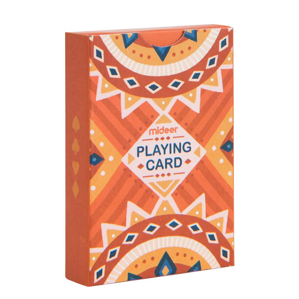 creative-font-b-poker-b-font-card-cartoon-anime-playing-cards-board-game-party-gathering-orange-paper-font-b-poker-b-font-card-for-kids-and-adult