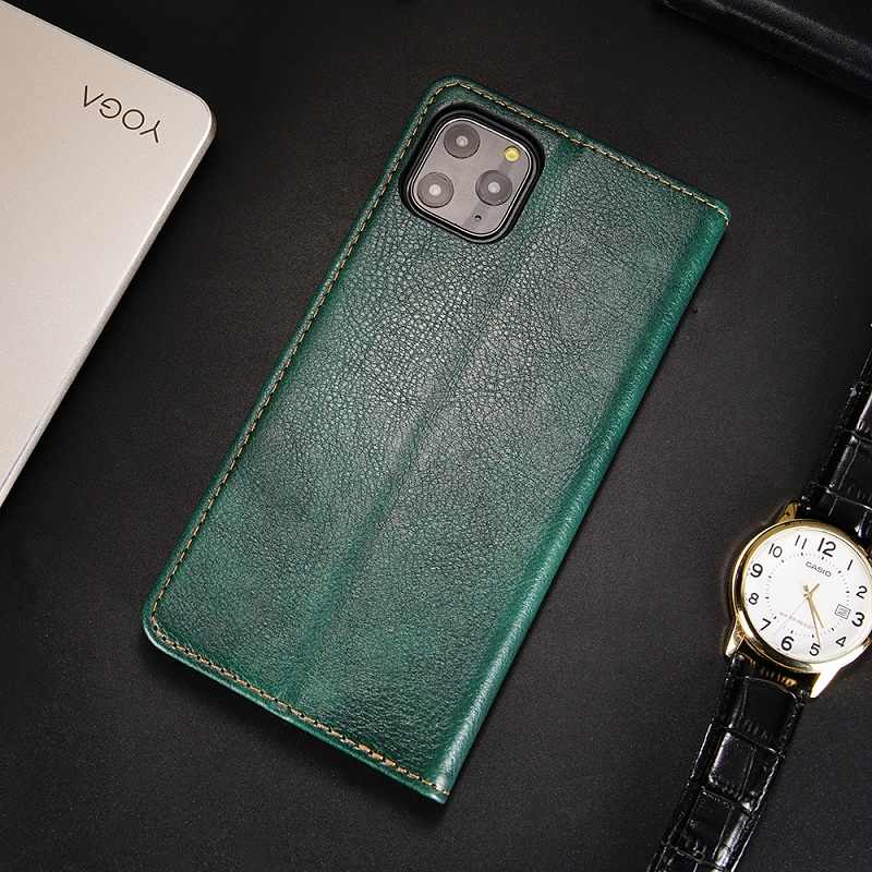 מקרה עבור Nokia 2 2.1 2V 3 3.1 3.2 4.2 5 5.1 6 6.1 6.2 7.2 7 7.1 8 8.1 9 חמסין 1 בתוספת Pureview case פאוץ עור כיסוי ארנק