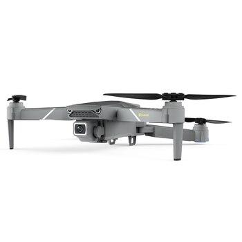 Eachine E520S PRO Drone RC Quadcopter With 4K HD Camera Adjustment Angle GPS WIFI FPV 16mins Flight Time Foldable Dron Toys 6