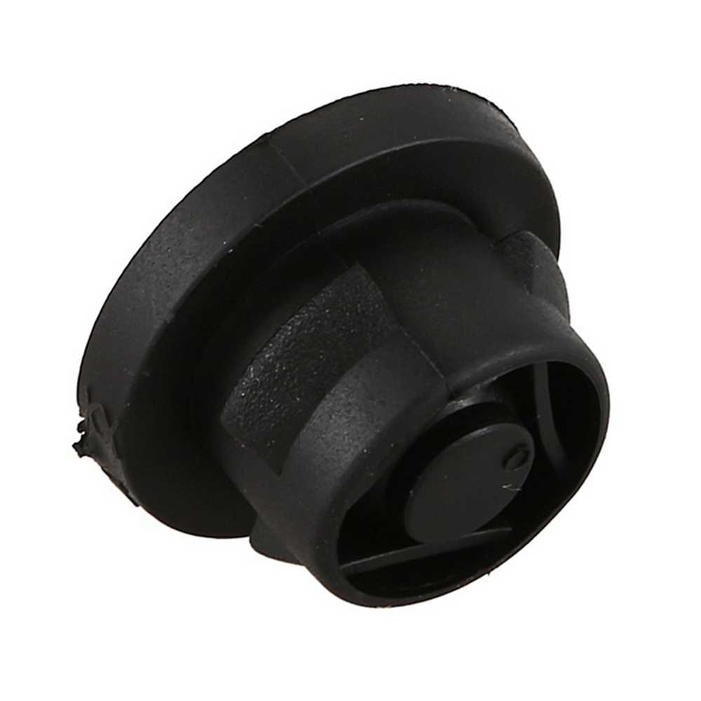 Dla Citroen Peugeot 1.6 HDI filtr powietrza wkładka gumowa przelotka oryginalna 1422A3