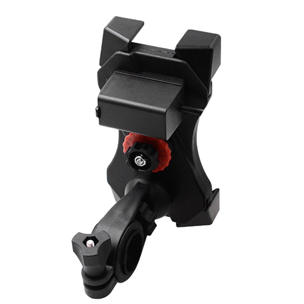telefone móvel gps suporte suporte da motocicleta