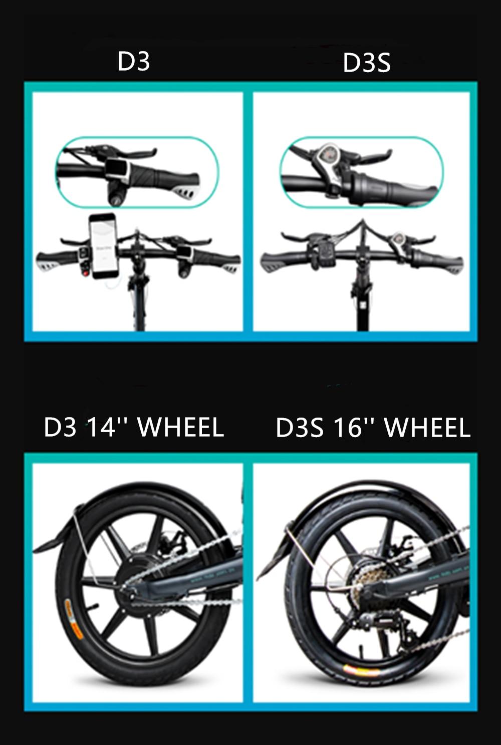 D3S D3 区别图_副本