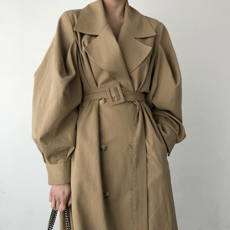 Cheap Wholesale 2019 New Autumn Winter Hot Selling Women's Fashion Netred Casual  Ladies Work Wear Nice Jacket FP1120