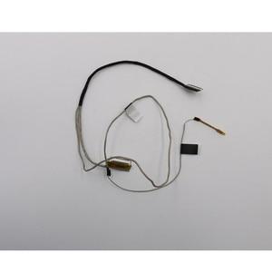 New original for Lenovo for Thinkpad L450 led lcd lvds cable 00HT981 DC02001V420