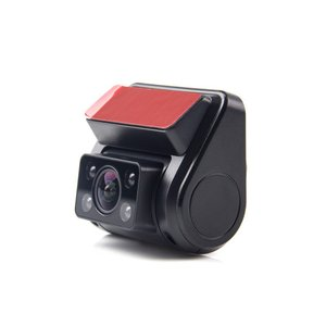Image 5 - 2020新A129デュオirフロント & インテリアデュアルダッシュカム車のカメラ5 1.2ghzのwi fiフルhd 1080pバッファ駐車モードユーバーlyftタクシー