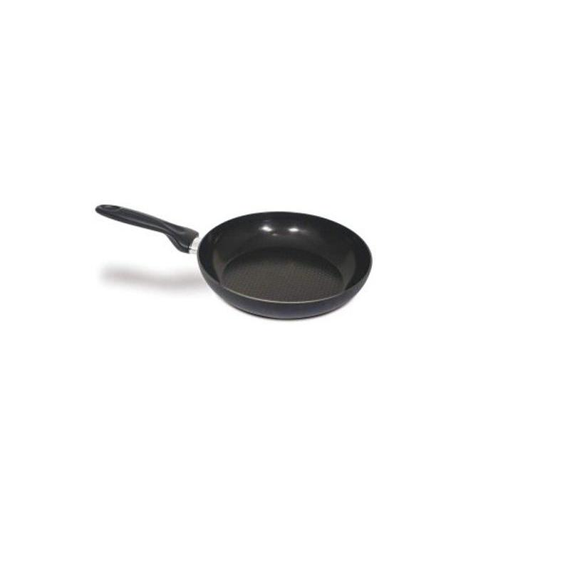 Frying Pan Калитва, Idol, 20 Cm, Without Cover