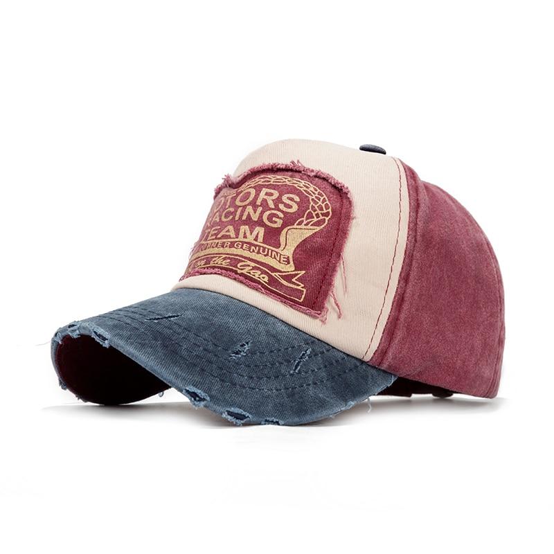 Evrfelan Новая модная бейсбольная кепка для мужчин и женщин весенние колпаки, шляпы летняя кепка хип хоп облегающая шапка оптом кости - Цвет: E
