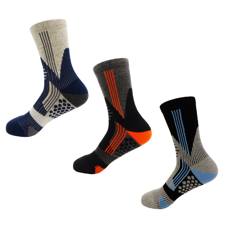 Sport Compression Socks Suitable For Athletics/Tennis/Golf/Basketball/Sports/Weightlifting/Joint Pain Relief