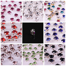 Pulaqi SS16 Sew on Rhinestones Applique for Clothing Dress Strass Glass Crystal Rhinestone Crafts Clear Red Stones and Crystal F 57mm planetary gearbox geared stepper motor ratio 30 1 nema23 l 112mm 4 2a