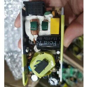 Image 5 - Импульсный блок питания, регулятор напряжения на плате, 3000 мА, 110 В, 220 В, 50/60 Гц, SMPS