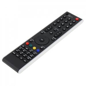 Image 5 - 1pcs IR 433MHz เปลี่ยน TV ยาวระยะทางรีโมทคอนโทรลสำหรับ TOSHIBA TV / CT 90288 / CT 90287 / CT 90337 / CT 90301