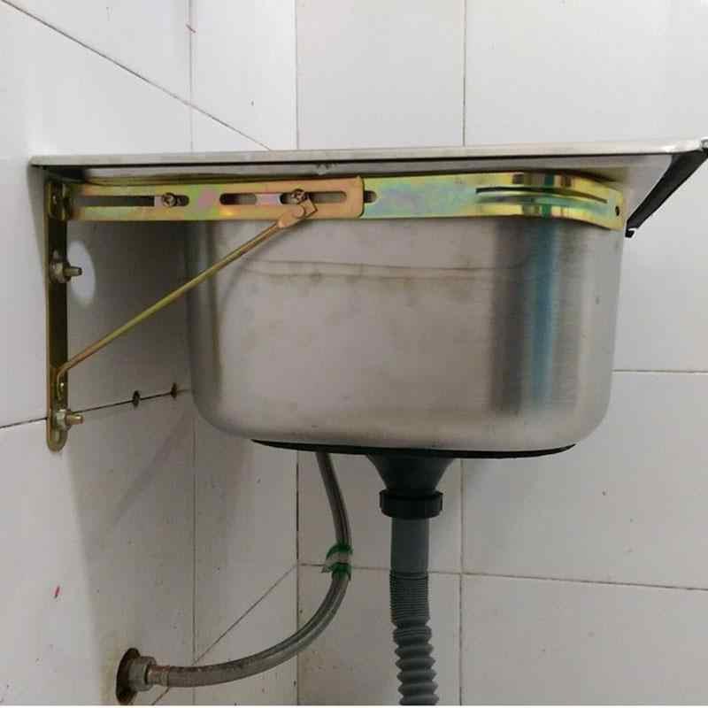 Inox Wasbak Spoelbak Afwasbak Lavandino Lavello Cucina Dissipador Portatil De Cocina Cozinha Pia Fregadero Lavabo Pia Da Cozinha