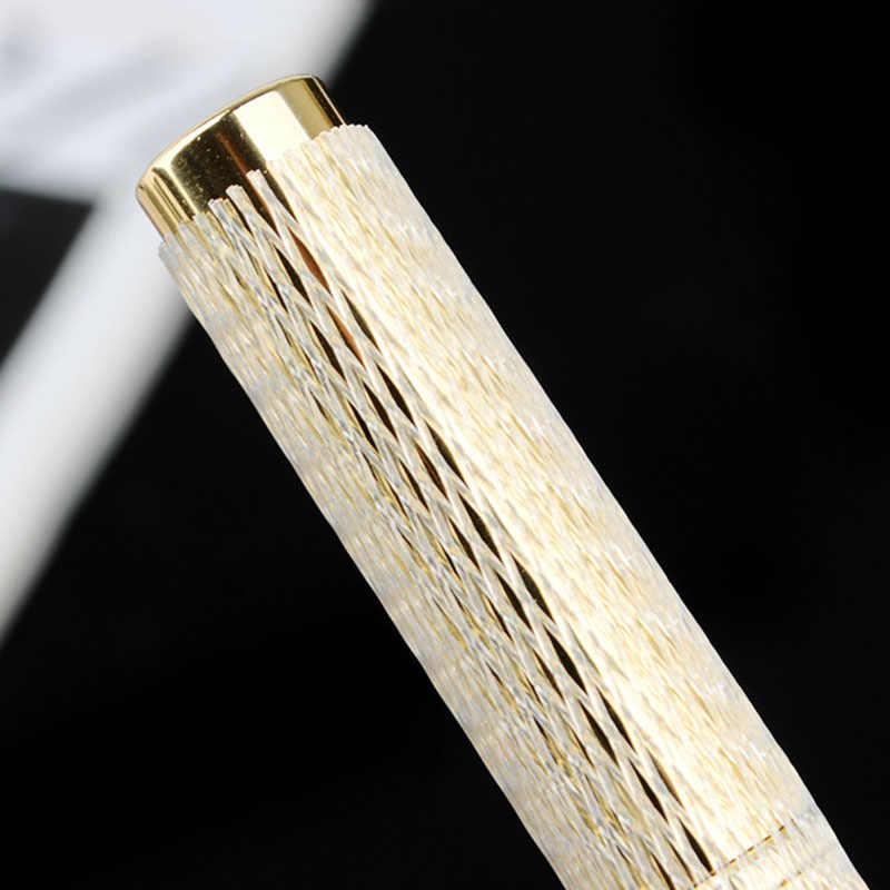 2020 1 Pc חזק ועמיד איפור מברשות רשת שרוול מברשות מברשת נטו נדן משמרות Aegis כיסוי קוסמטי כלי 12x1 Cm
