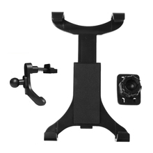 360 Car Air Vent Mount Holder Stand For 7-11inch ipad mini Air Tab Tablet 77UB