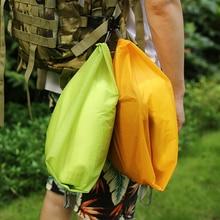 Storage-Pack Dry-Bag Trekking Waterproof Boating-Bag Swimming Camping Zipper for 3PCS