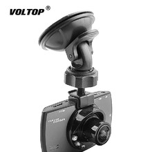 Car Camera Holder Driving Recorder Bracket Sport DV Camera Mount for Xiaomi YI GoPro DVR 360 Degree Rotating Suction Cup Holder цена