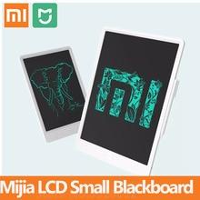Xiaomi Mijia LCD 필기 칠판 태블릿 10/13.5 인치 펜 디지털 드로잉 어린이 전자 상상 패드