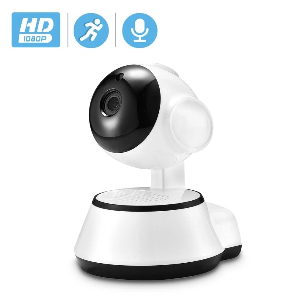 BESDER ev güvenlik IP kamera kablosuz akıllı WiFi kamera WI FI ses kayıt  gözetim bebek izleme monitörü HD Mini güvenlik kamerası iCSee security  ip mini cctvcamera wi-fi - AliExpress
