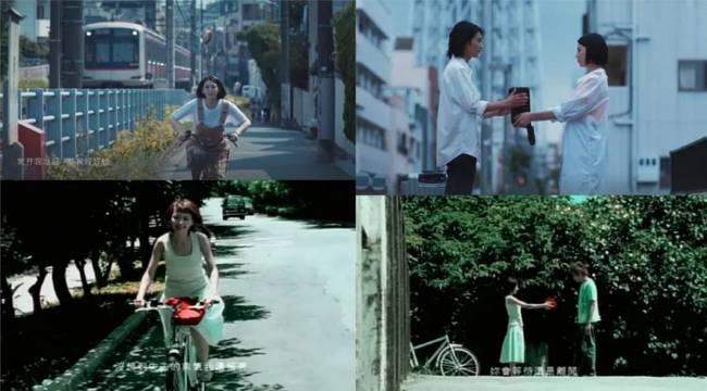 拿放大镜看《说好不哭》MV,杰伦隐藏的彩蛋细思极恐插图11