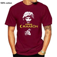 Camiseta con estampado de la Isla Flamenco premium, camisa con envío rápido, 72 horas de trabajo