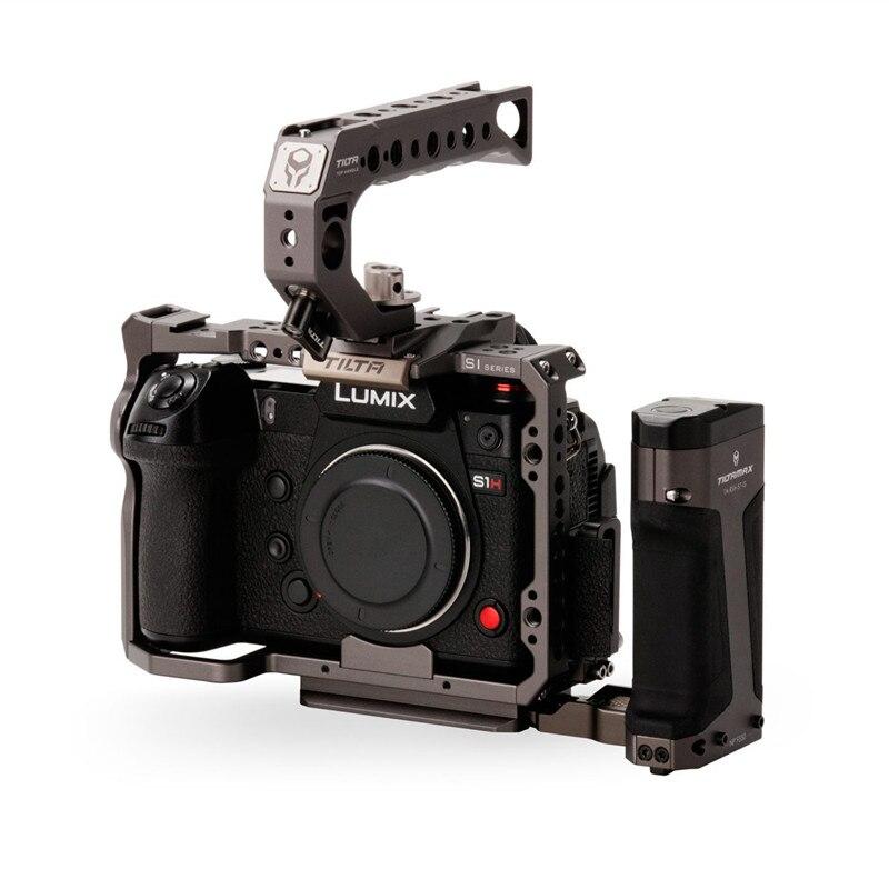 Tiltaing-Panasonic-S-Series-Kit-B-Gray-TA-T38-B-G_34front_Legacy-2-scaled