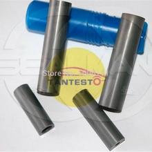 Blasting Nozzle Carbide B4C Factory-Sale Directly-35x20x6/8//.. 100%Boron