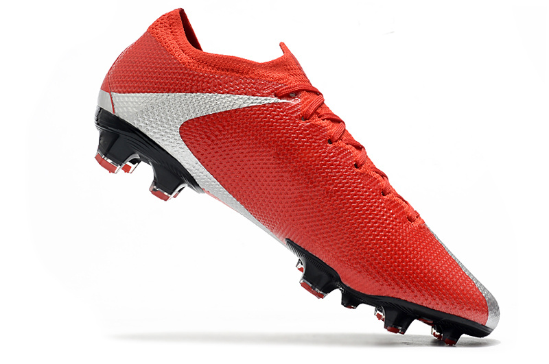 New arrival VP 13 FG Football boots men best quality soccer shoes image