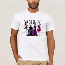 Yeni Moda tişörtlü Kad 2020 Yaz Pamuk Yuvarlak Boyun K sa Kollu erkekler