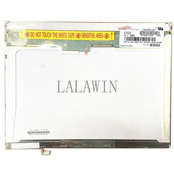 LTN141P4-L01 fit LTN141P4-L02 LTD141EN9B LTD141EN8N HT14P12-100 QD14FL07