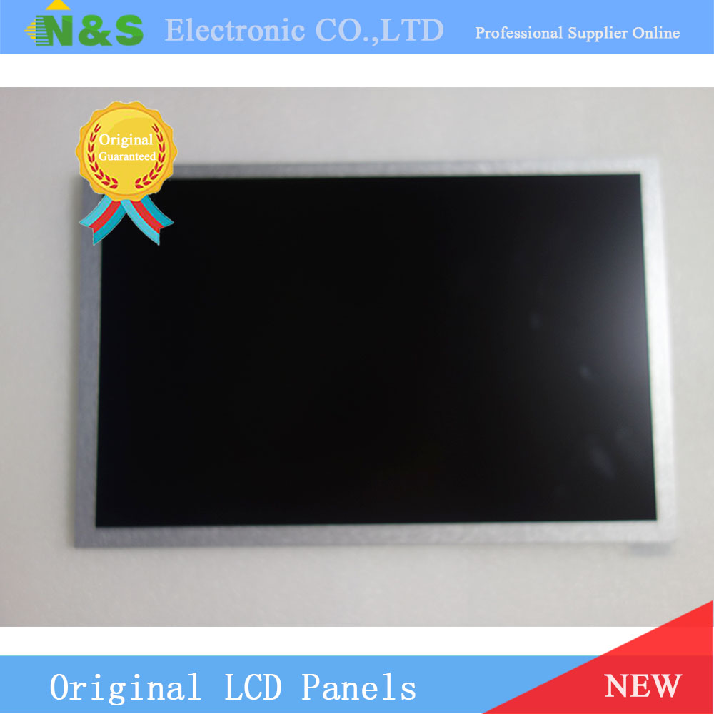 LCD display G121EAN01.3 12.1size LCM 1280×800 1500 1000:1 Touch Screen Industrial