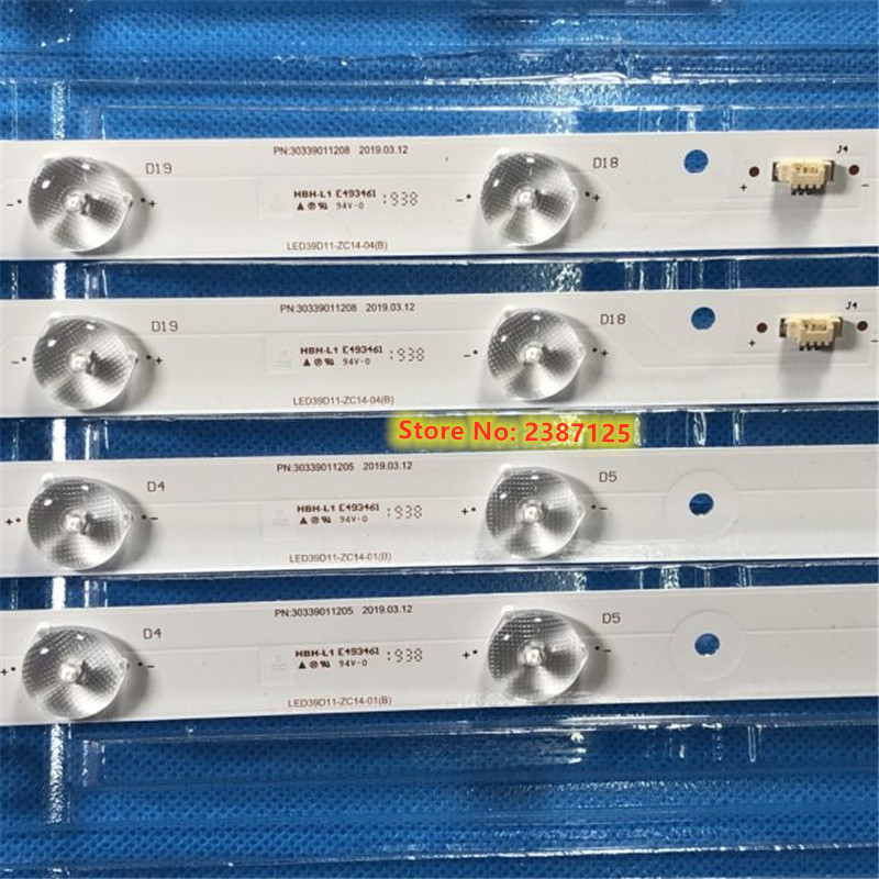 lowest price DC12V 5M WS2811 LED pixel strip light Rgb Full color 5050 Led strip ribbon flexible Addressable Digital LED tape 1 Ic Control 3