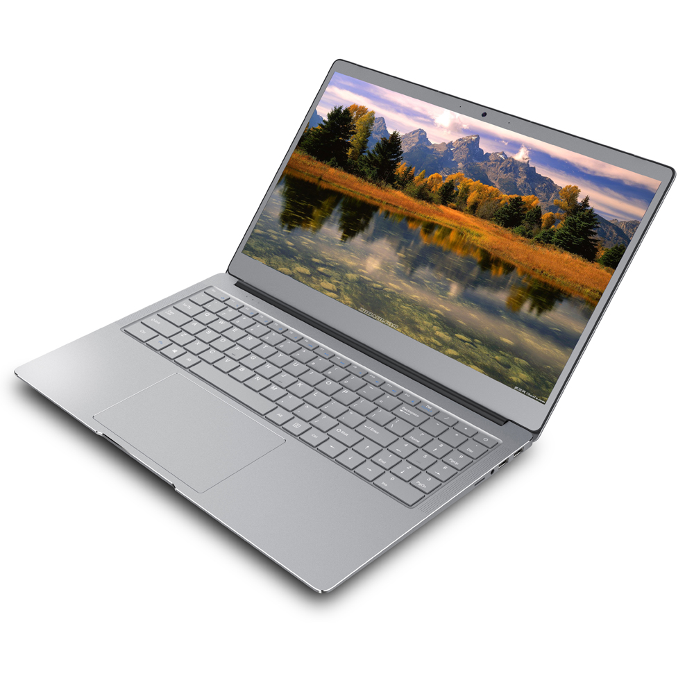Hot 15.6 Inch Laptop Notebook  Core I5 I7 500GBlaptop Computer With Win 10 OS Laptop