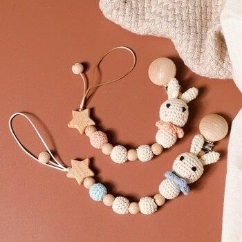 Купон Мамам и детям, игрушки в Comfortable Childhood Store со скидкой от alideals