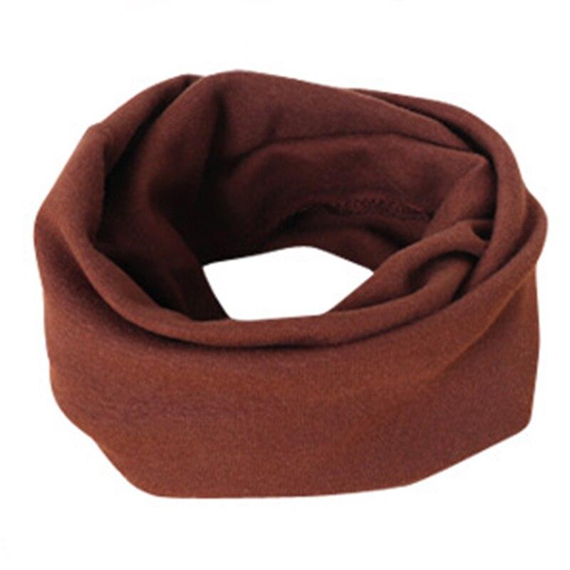 z coffee scarf