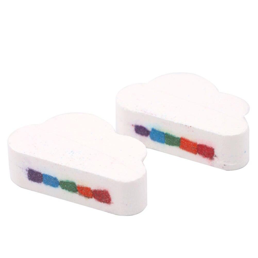 Соль для ванны увлажняющий пузырь Бомбочки для ванны спа Ванная комната питания для тела чистящее средство для душа бомбы мяч тела спа очиститель|Ванная| | АлиЭкспресс - Товары из ТикТока, которые нужны каждому