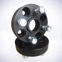1Pcs Wheel Spacer 4x100 Mm Center Bore 54.1mm Suitable For TO YO TA COROLLA Vios Yaris For KIA Picanto K2 RIO