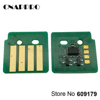 4PCS Toner Chip For Xerox VersaLink B7025 B7030 B7035 106R03396 copier cartridge reset фото