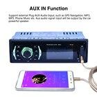Hot Car MP3 Player 1...