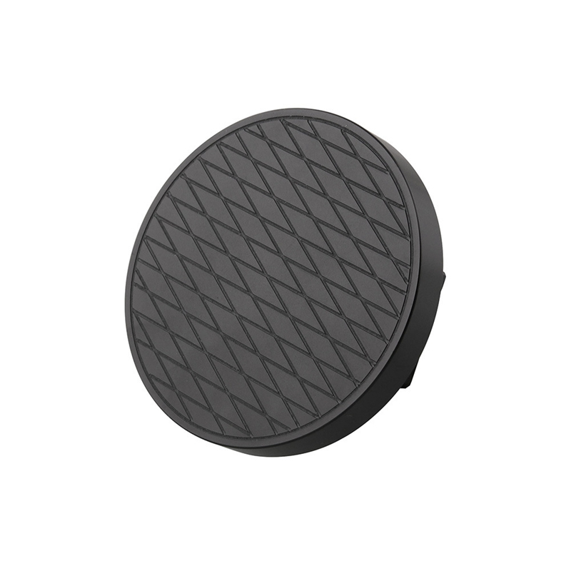 Car Rubber Jack Pad Lifting Disk Adapter Fits For Bmw MINI COOPER