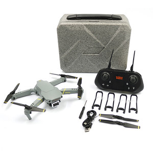 Rc Drone Gd89 Max With Aerial Photography 6k Hd Pixel Camera Remote Control 4-axis Quadcopter Aircraft Long Life Flying Toys