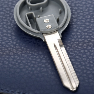 Image 5 - 包茎交換点火トランスポンダーチップ車のリモートキー Fob シェルケースカバー ID 46 チップクライスラーダッジジープ
