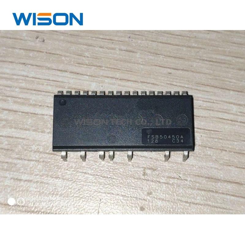 New Original FSB50450 FSB50450A FSB50450AS FSB50450TB2 FSB50450S FSB50450US Module