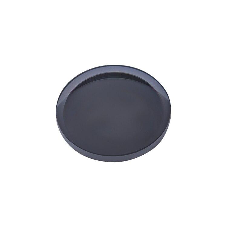 BARCUR 1,50 1,61 1,67 близорукость Sunglassses объектив UV400 рецепта CR-39 смолы сферические лыжные очки линзы