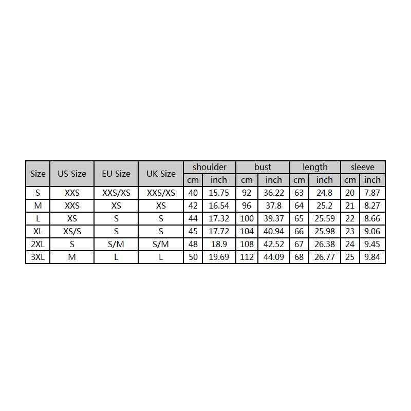 남성 폴로 셔츠 2020 뉴 여름 짧은 소매 턴 오버 칼라 슬림 탑 캐주얼 통기성 솔리드 컬러 비즈니스 셔츠 피트니스