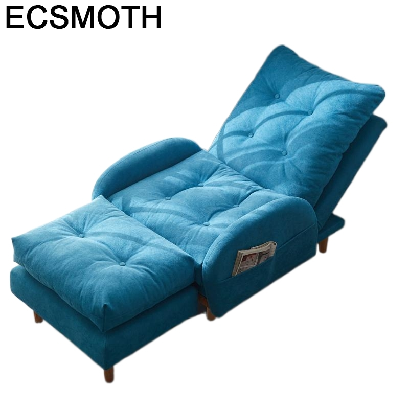 Bed Meuble De Maison Meubel Pouf Moderne Koltuk Takimi Mobili Per La Casa Set Living Room Mueble Mobilya Furniture Folding Sofa 1