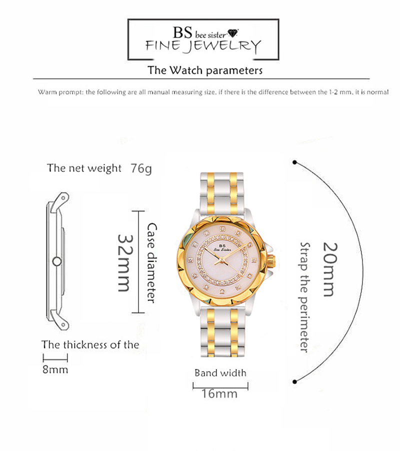 H5967971a51684bda8eae3dfba1fcc7eex - Diamond Women Luxury Brand Watch Rhinestone Elegant Ladies Watches Gold Clock Wrist Watches For Women relogio feminino